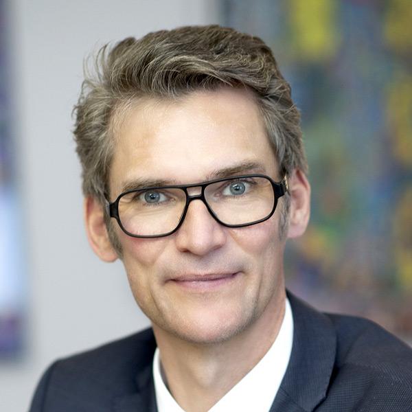 Thorsten Kaatze